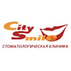 Sity Smile